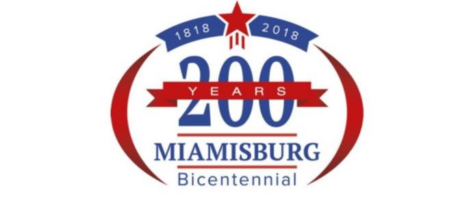 Happy birthday, Miamisburg